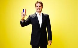Đây chắc chắn là CEO có máu ăn chơi bậc nhất thế giới