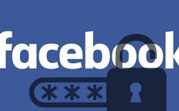 Đây là lý do bạn tuyệt đối không nên dùng số điện thoại để đăng ký Facebook