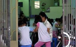 Cấm dạy thêm, học thêm: Giáo viên đang bị xã hội quay lưng?
