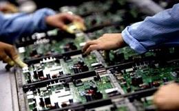 Không có chuyện lương công nhân công nghệ cao 3,7 triệu