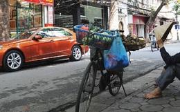 Ô tô Nga sắp vào Việt Nam với thuế suất 0%, nhưng đừng vội mơ mua được xe giá rẻ