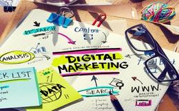 9 sai lầm cần tránh trong Digital Marketing