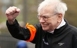"""24 sự thật """"gây sốc"""" đằng sau khối tài sản 70 tỷ USD của Warren Buffett"""