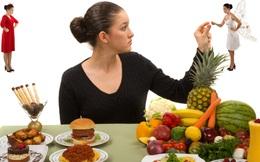 Những thói quen 'tốt cho sức khỏe' bạn nên bỏ ngay lập tức