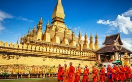 Từng hồ hởi với TPP, nay dệt may Việt Nam ảm đạm nhìn các đơn hàng về tay Lào, Myanmar