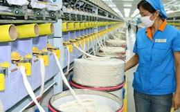 Thu hút FDI 2016: Kỳ vọng bứt phá mạnh mẽ vốn FDI khởi sắc từ đầu năm
