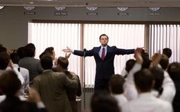 Đừng nghĩ làm sales lúc nào cũng phải cố bán được hàng, biết dừng đúng lúc mới là cao thủ!