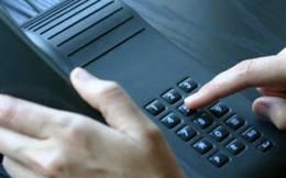 Chuyển mã vùng điện thoại cố định sẽ tác động đến những ai?
