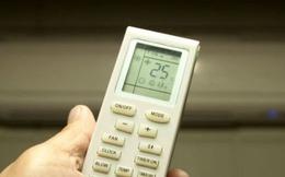 5 cách dùng điều hòa nhiệt độ tiết kiệm điện nhất