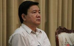 Ông Đinh La Thăng: Năm 2017 TP.HCM phải thu ngân sách hơn 1.000 tỷ/ngày