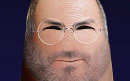 Nếu bạn là lập trình viên và không có người yêu, hãy trách Steve Jobs, tất cả là lỗi của ông ta