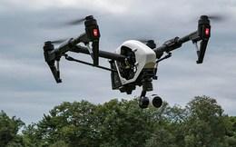 Không hạn chế flycam trong Lễ hội Đền Hùng năm Bính thân 2016