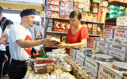 Tìm đến nhà phân phối, các công ty SMEs cần trải qua 4 giai đoạn này