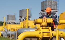 Giá dầu sẽ vẫn thấp trong năm 2016
