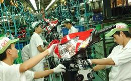 Doanh nghiệp FDI thích Việt Nam nhờ thuế suất thấp, ít rủi ro