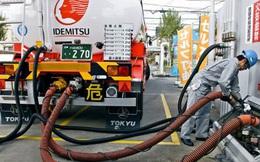 Nhiều doanh nghiệp ngoại muốn vào bán lẻ xăng dầu
