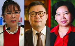 """Người Việt trong hồ sơ Panama: Không khó để kiểm tra hành vi """"trốn thuế""""!"""