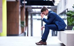 Tất cả những người khởi nghiệp thất bại đều mắc phải 3 sai lầm này