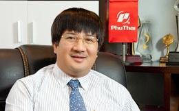 Doanh nhân Phạm Đình Đoàn: 5 điều doanh nghiệp Việt cần làm để đầu tư cho tương lai