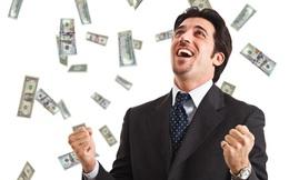 Đọc 10 điều sau để học làm giàu như những tỷ phú trên thế giới