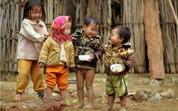 Hạn hán kéo dài làm gần 100.000 người Việt đói ăn, tăng mạnh so với năm ngoái