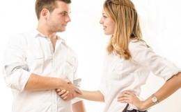 Chọn người hôn phối như chọn đối tác kinh doanh