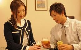 Để đủ sức khỏe gắn bó với nghề, 'ông hoàng phim người lớn' Nhật Bản đã ăn gì, tập luyện ra sao?