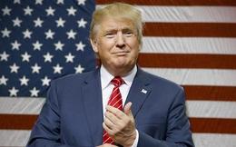 Politico: Mỹ sẽ rút khỏi TPP trong 100 ngày đầu ông Trump làm tổng thống