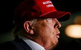 Donald Trump: Nếu thua, sẽ không ai nhìn thấy tôi nữa!