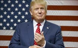 Bài học bán hàng siêu đẳng từ chiến thắng của Donald Trump: Không phải lúc nào người ta cũng lựa chọn bằng lý trí