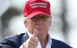 Đầu tư chứng khoán như Donald Trump