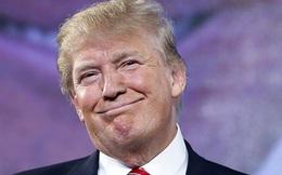 Thế giới sẽ ra sao nếu ông Donald Trump thành tổng thống?