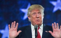 Thu nhập thụ động: Nếu có số vốn ban đầu như Donald Trump, bất cứ ai cũng có thể giàu hơn ông này!