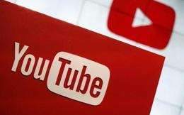 Youtube Pakistan được dỡ bỏ lệnh cấm nhưng phải để Chính phủ kiểm duyệt