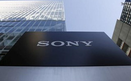 Sony đóng cửa nhà máy cảm biến hình ảnh cho iPhone do động đất