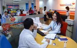 VietinBank lãi 7.000 tỉ đồng nhưng vẫn không chia cổ tức 2015 vì lý do sau