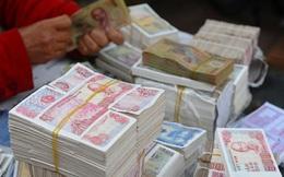 Hà Nội: Thưởng Tết thấp nhất 450.000 đồng, cao nhất 100 triệu đồng