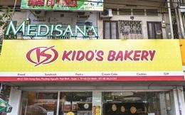 Bỏ bánh trung thu, Kido lãi đậm từ bán kem & bánh bao, tỷ suất sinh lời cao hơn cả Masan và Vinamilk