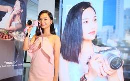 Không cần qua Sing nữa, ở Việt Nam cũng có cả trăm người xếp hàng mua máy ảnh Fujifilm