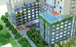 TP.HCM có thể trở thành thành phố thông minh trong 10 năm tới
