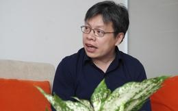 Obama đến Việt Nam: Vì sao bún chả Hương Liên tạo cơn sốt còn bia Hà Nội thì 'chìm nghỉm'?