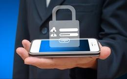 Đây là chiếc smartphone siêu bảo mật của ứng viên Tổng thống Mỹ, đắt gấp nghìn lần điện thoại của ông Obama