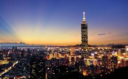Đây là cách người Đài Loan vươn lên mức thu nhập ngang với người Nhật, Úc sau 4 thập kỷ