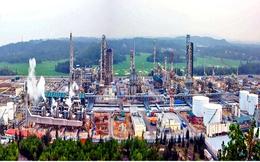 """Lọc dầu Dung Quất sợ phải """"đóng cửa"""" vì chênh lệch thuế suất nhập khẩu"""