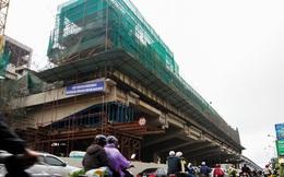 Việt Nam có thể không còn được vay vốn ODA, sao vậy?