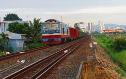 Độc quyền đường sắt: Làm ra 1, ngân sách nhà nước phải cấp bù 4
