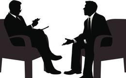 """Bạn liên tục """"tạch"""" ở vòng phỏng vấn? Đừng buồn vì đây là cách tuyển dụng cực kỳ tệ hại"""