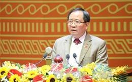 Thu ngân sách Việt Nam từ dầu thô xuống dưới 1% GDP