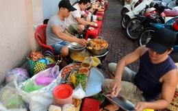 Hà Nội sắp có xe chuyên dụng nhập từ Mỹ về để kiểm tra nhanh rau củ, thịt cá, do Vingroup tài trợ