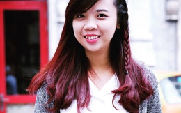 Khởi nghiệp với 50 triệu đồng, start-up của cô gái 8X đạt doanh thu 1 tỷ đồng/tháng sau 2 năm